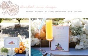 Ashley Brooke Designs on Elizabeth Anne Designs