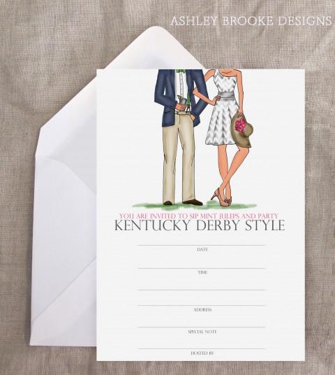 ABD_ Kentucky Derby