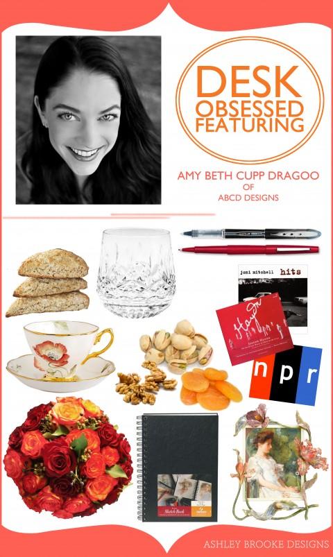Ashley Brooke Designs_Desk Obsessed_Amy Beth Cupp Dragoo