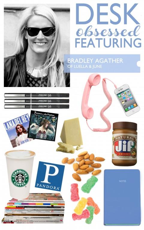 Ashley Brooke Desigs_Desk Obsessed_Luella & June