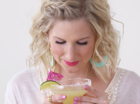 Ashley Brooke Designs - Margaritas With The Girls 2
