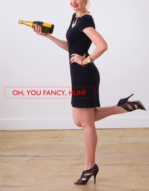 Ashley Brooke Designs -Date Night 1