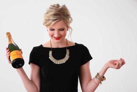 Ashley Brooke Designs -Date Night 2