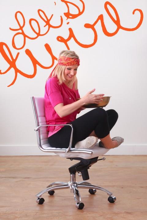 Ashley Brooke Designs -Lounge Wear
