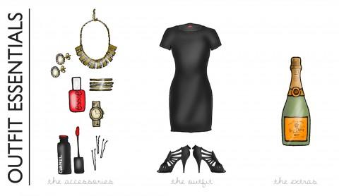 Ashley Brooke Designs _ Date Night Essentials