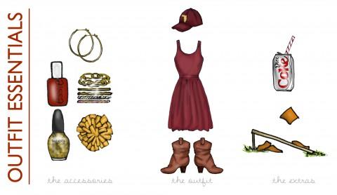 Ashley Brooke Designs _ GameDayEssentials