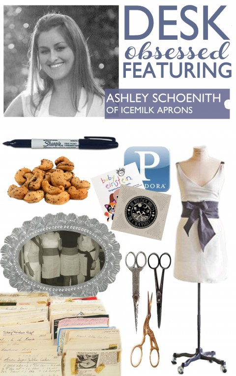 Ashley Brooke Desigs_Desk Obsessed_Ashley Schoenith