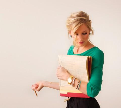 AshleyBrookeDesigns- Business+HolidayCheer2-blog1