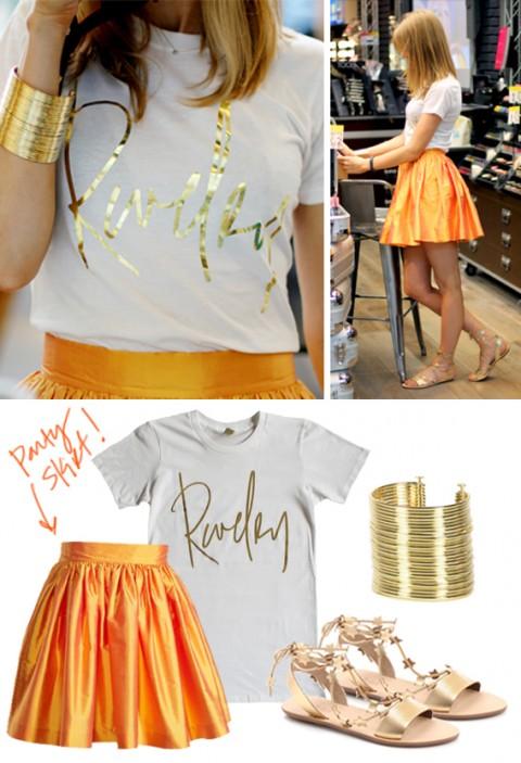 get the Look via Ashley Brooke Designs
