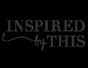 IBT_Logo