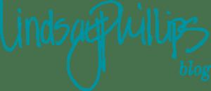 LP_signature-blog-300x129