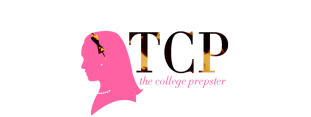The College Prepster TCP