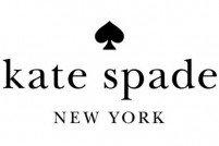kate-spade-logo-201x134