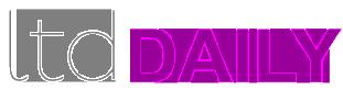 ltd_logo2014DAILY