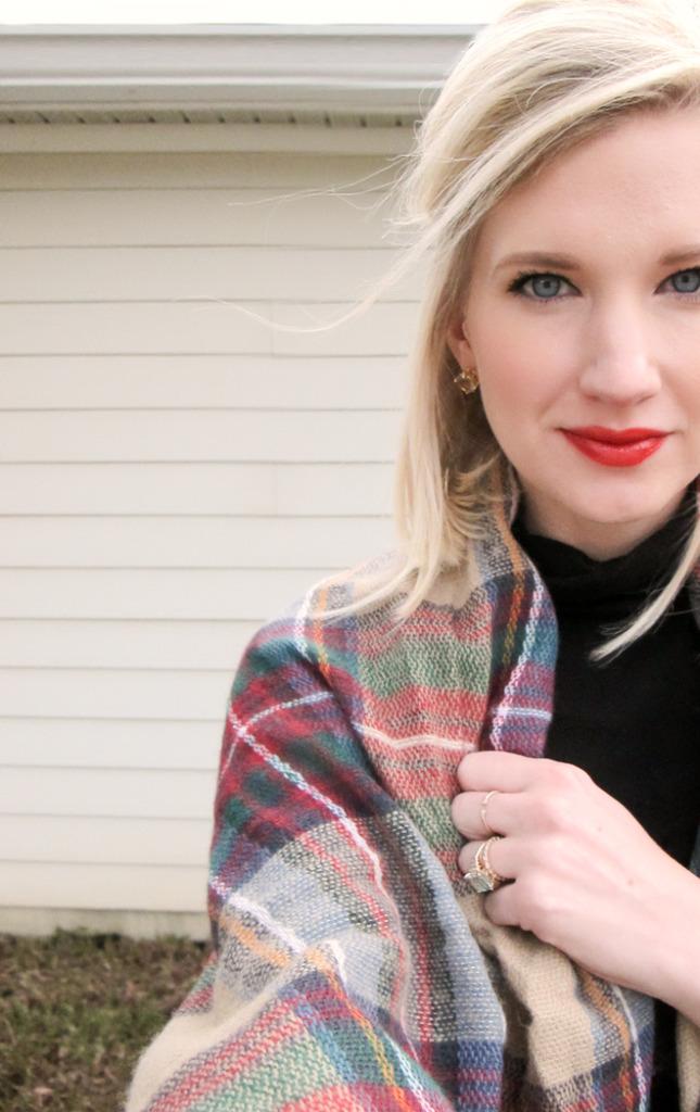 Heart and Home - blog via Ashley Brooke Designs