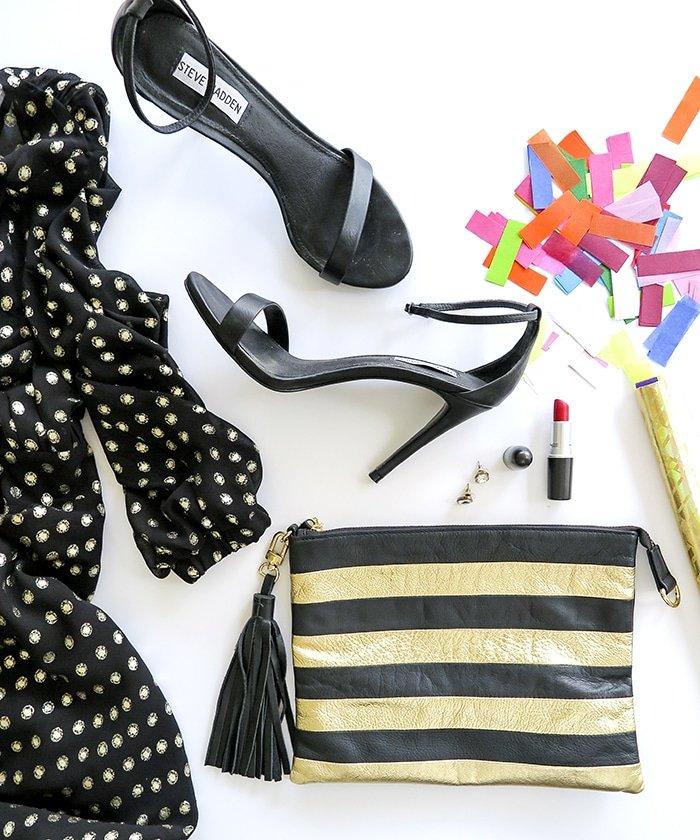 Ashley Brooke Designs - xo Monica Lee 5