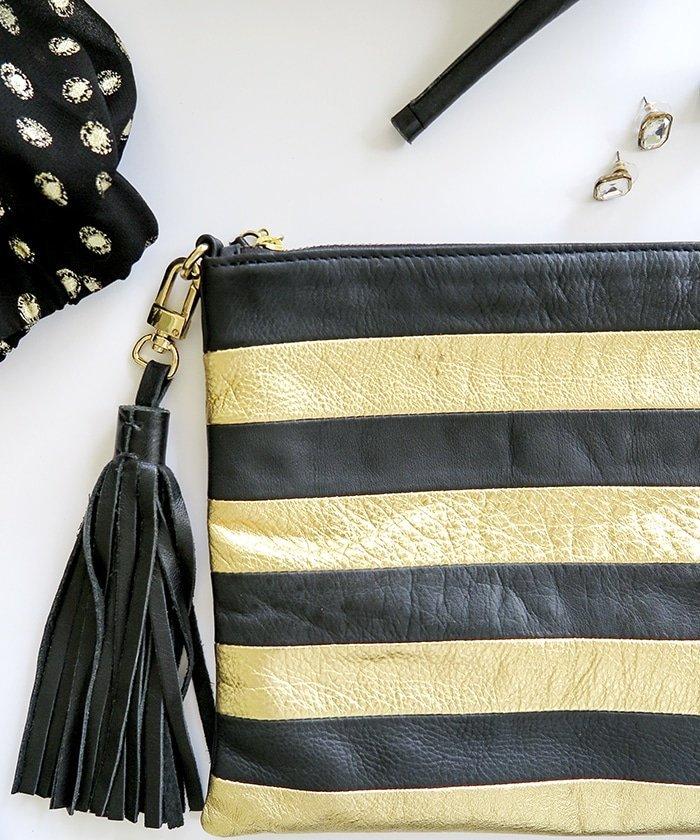 Ashley Brooke Designs - xo Monica Lee 7