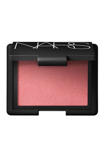 Nars Amour