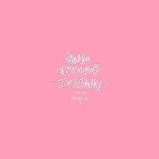 February Download blog 2015 - Ashley Brooke Designs