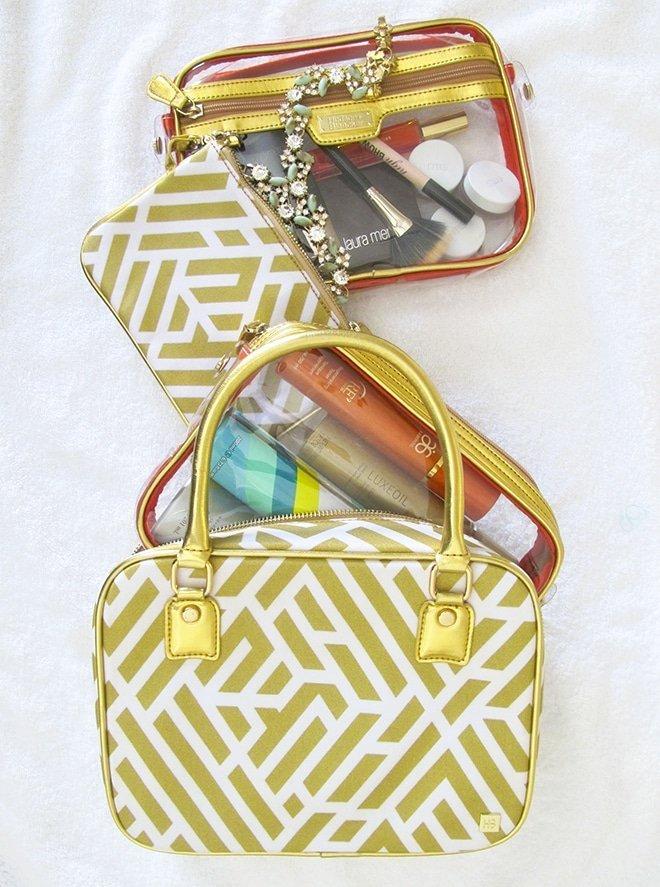 Hudson + Bleeker via Ashley Brooke Designs