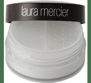 Laura_Mercier_Invisible_Loose_Setting_Powder