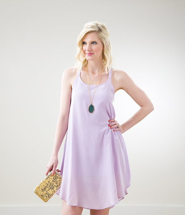 Ashley Brooke Designs - Perfect Spring Look 4