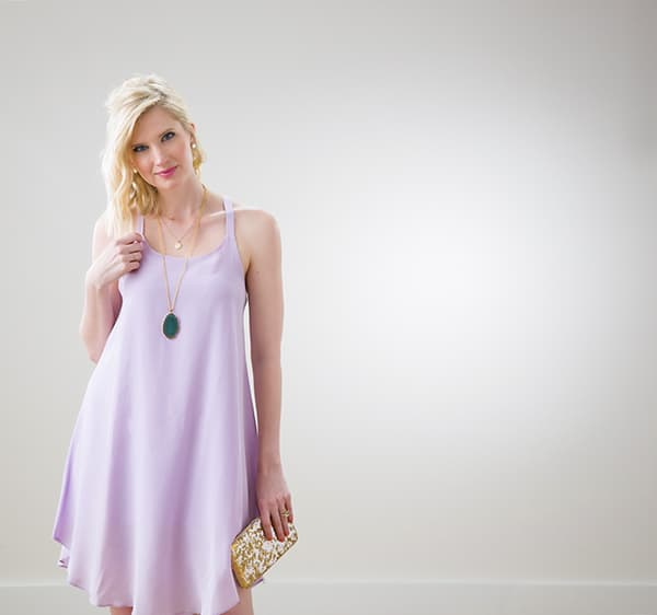 Ashley Brooke Designs - Perfect Spring Look 2