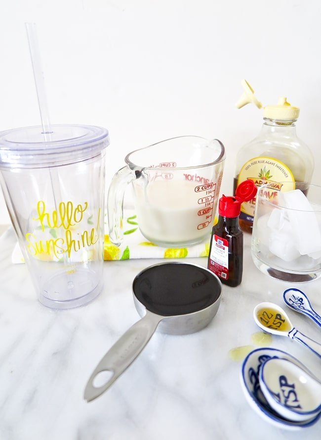Ashley Brooke Designs 3 Sunshine Tumbler