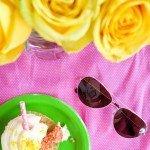 Ashley Brooke Designs - 1st Birthday Party