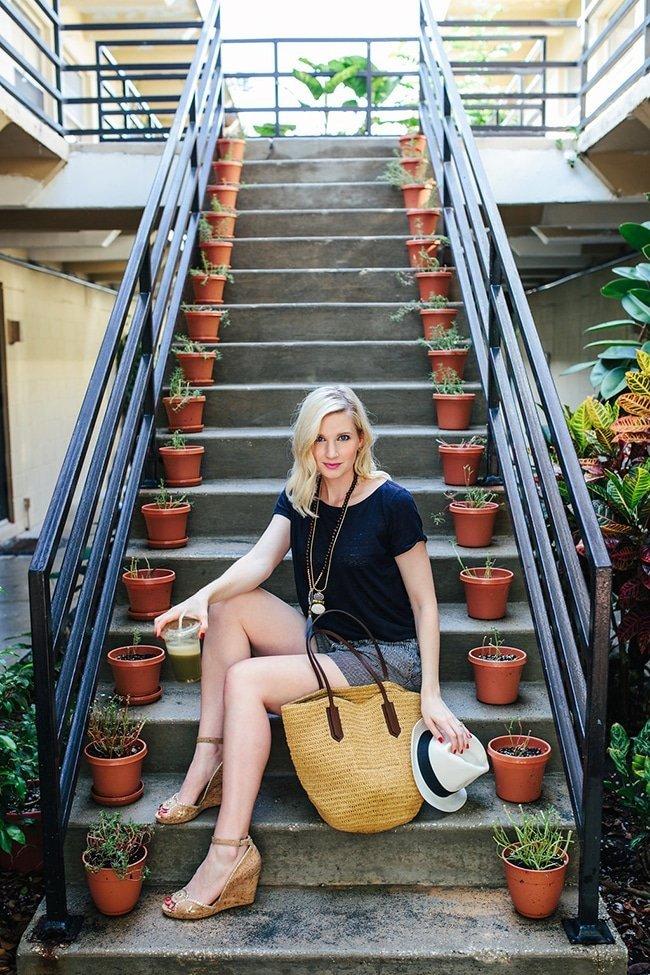 Ashley Brooke Designs - 3 Extract Juice Bar Blog