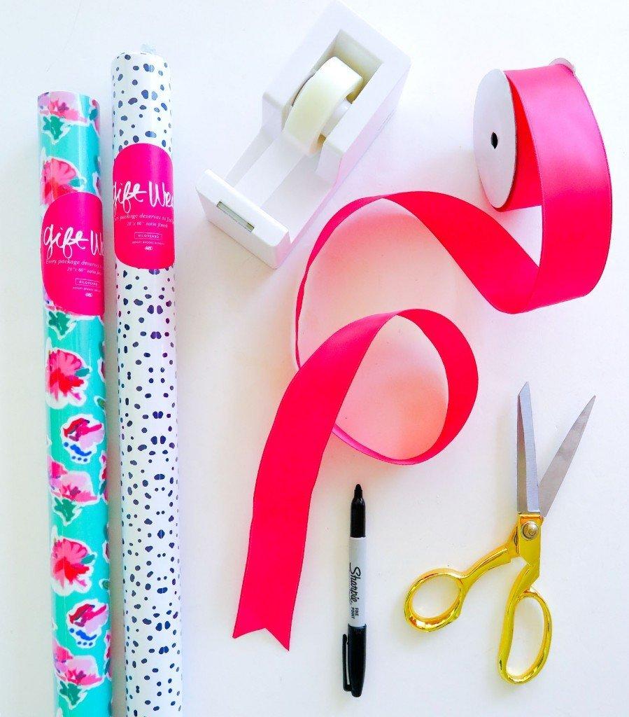 Ashley Brooke Designs Giftwrap 4_1