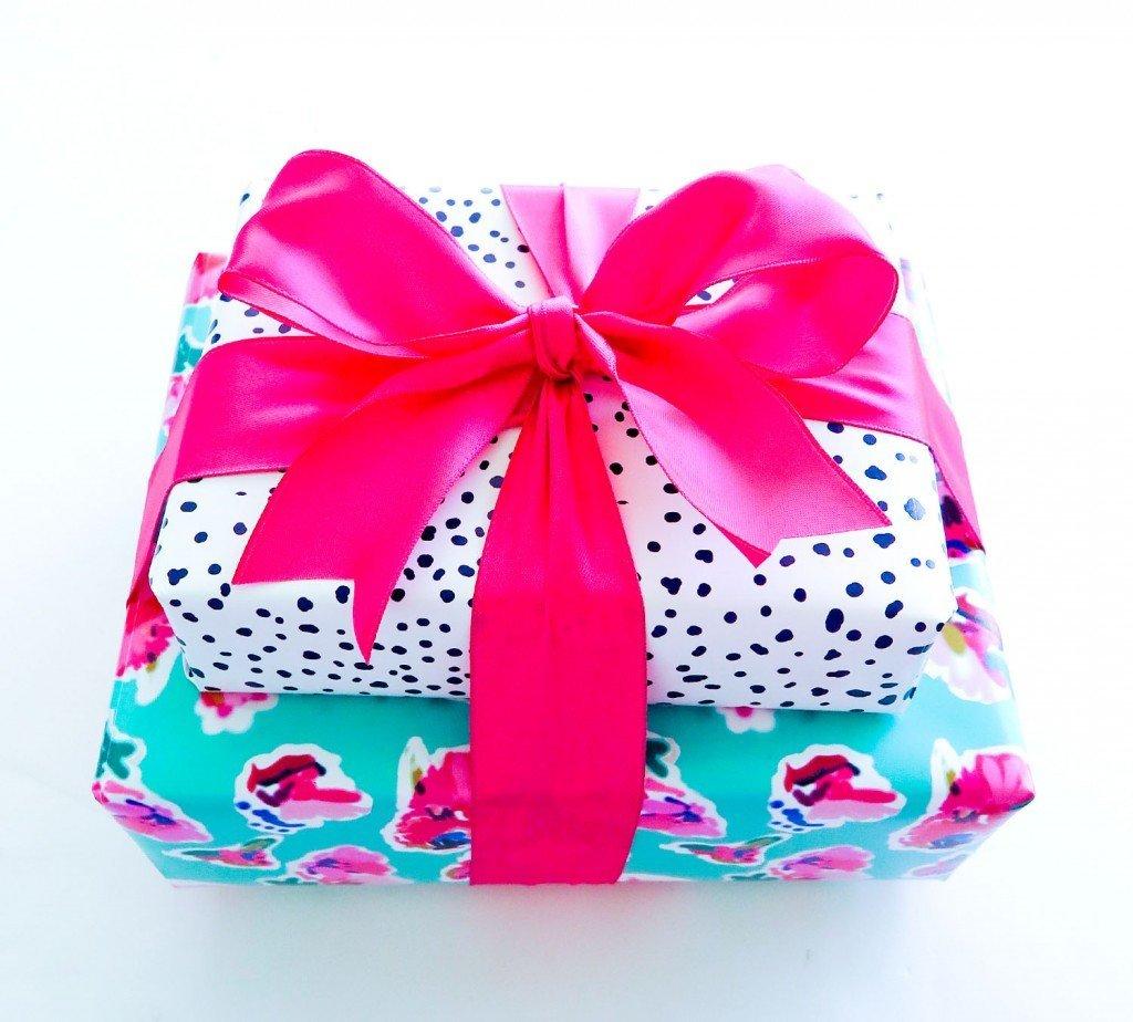 Ashley Brooke Designs Giftwrap_1