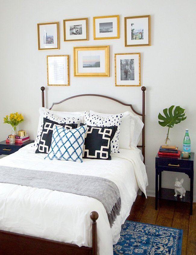 Ashley Brooke Designs - GuestRoom3 copy