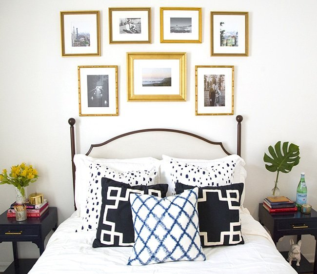 Ashley Brooke Designs - GuestRoom4 copy