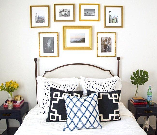 Ashley Brooke Designs - GuestRoom4 copy