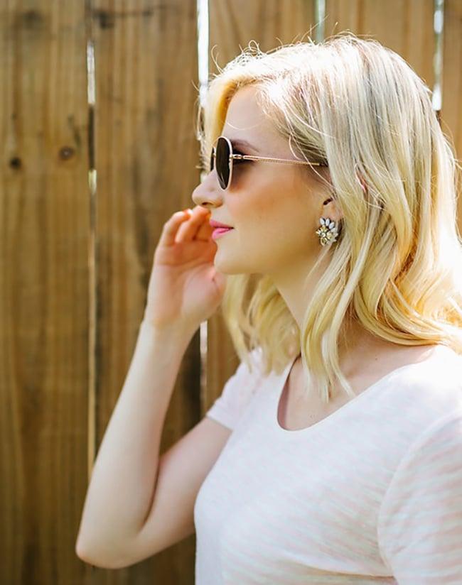 Ashley Brooke Designs - Summer Pinks