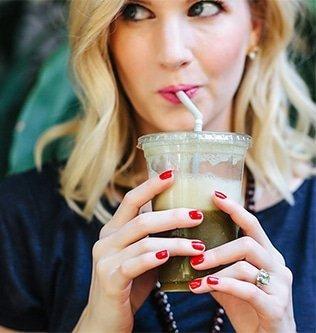 Ashley Brooke Designs -  b 5 Extract Juice Blog