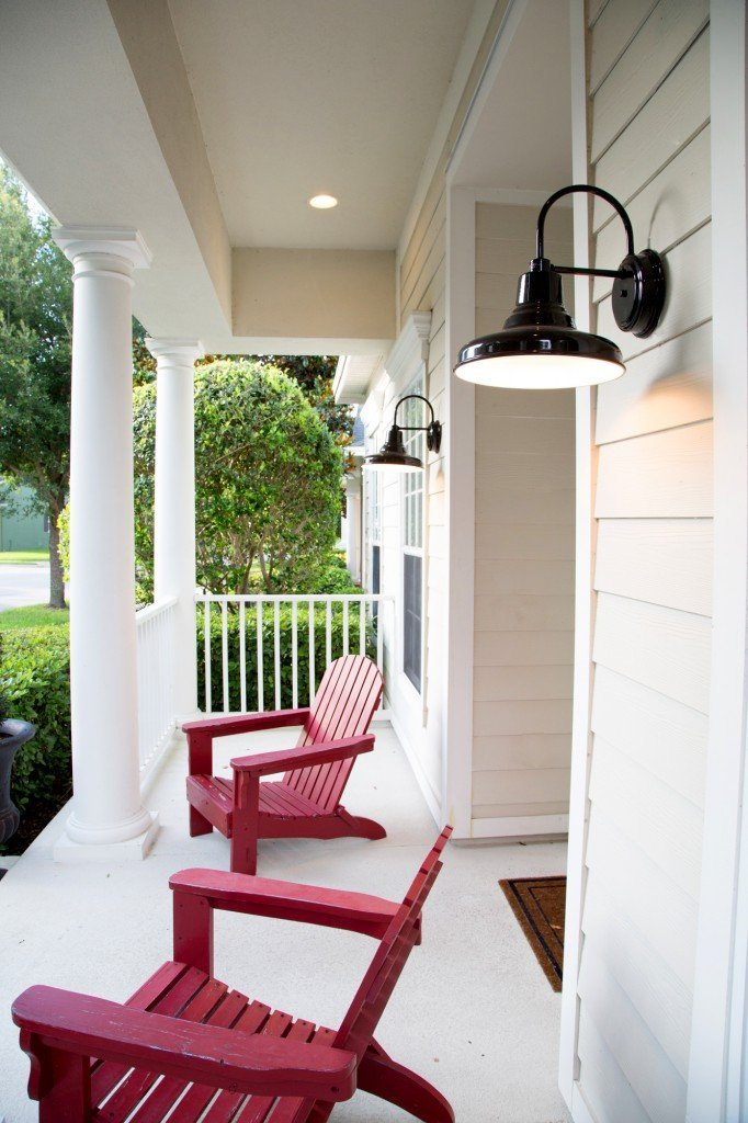 Ashley Brooke Designs - ABD Home2