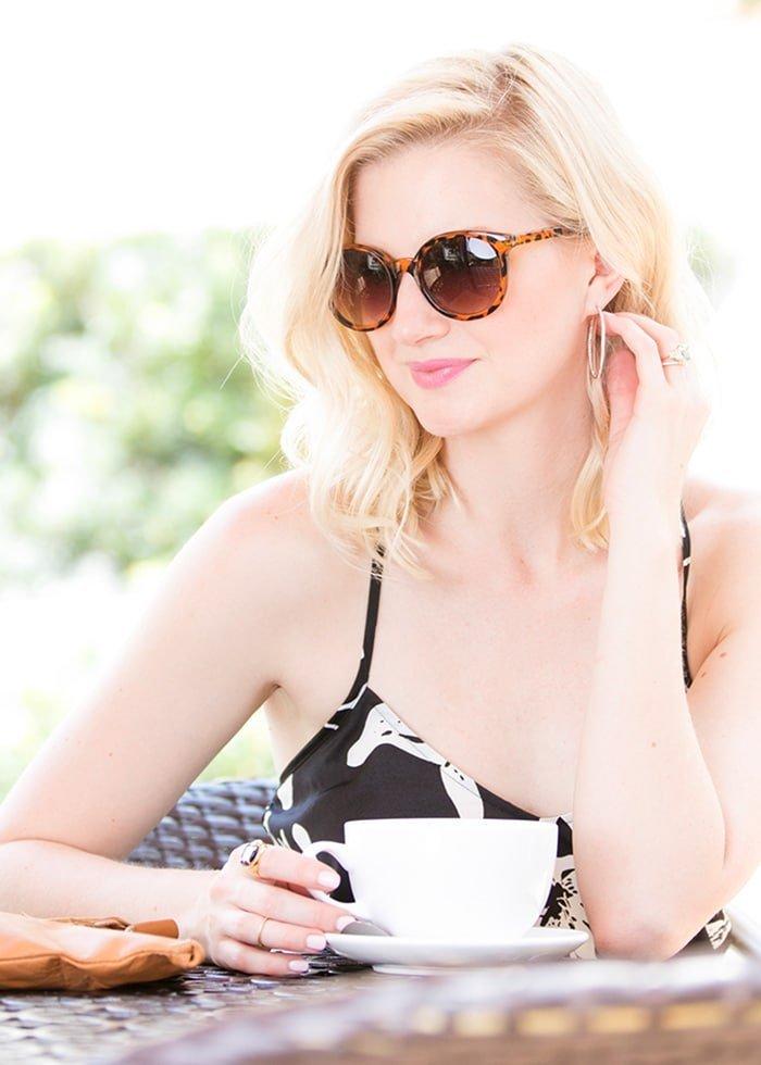 Ashley Brooke Designs - Barnies Coffee Kitchen -3