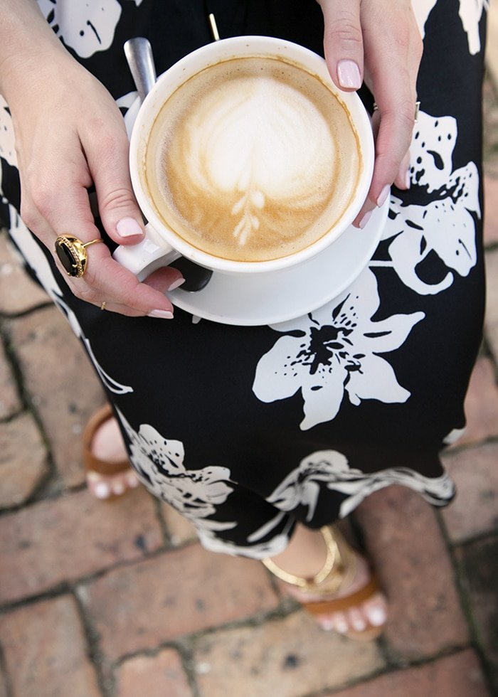 Ashley Brooke Designs - Barnies Coffee Kitchen -7