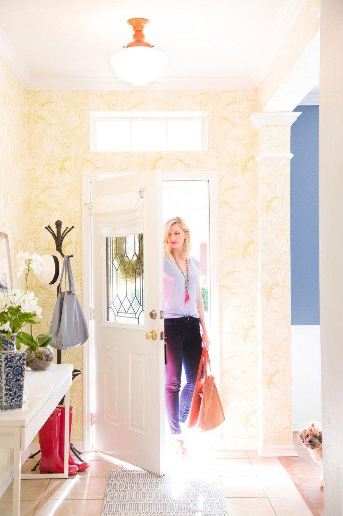 Ashley Brooke Designs - Foyer2 copy