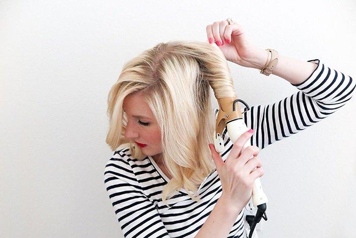 Ashley Brooke Designs - Hair 4