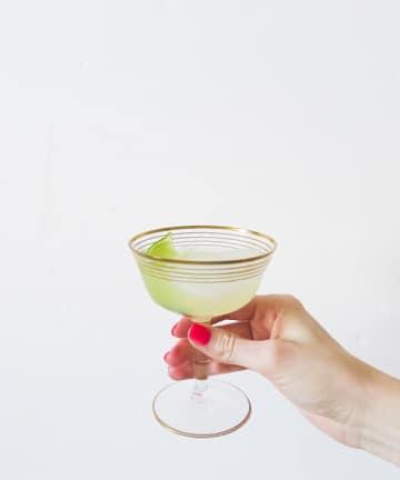 Ashley Brooke Designs Skinny Margarita Recipe 1