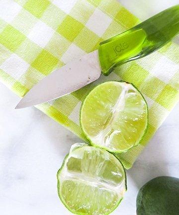 Ashley Brooke Designs Skinny Margarita Recipe 11