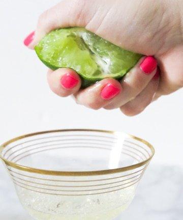 Ashley Brooke Designs Skinny Margarita Recipe 7