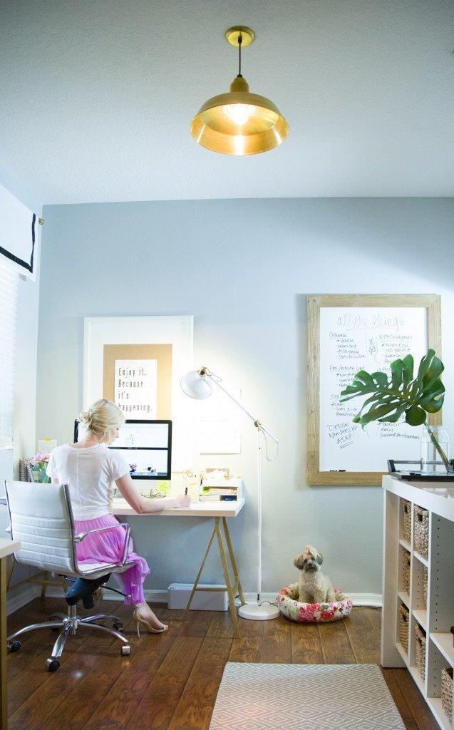 Ashley Brooke Designs - Studio5