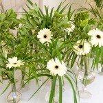 florals via Ashley Brooke Designs- Blog