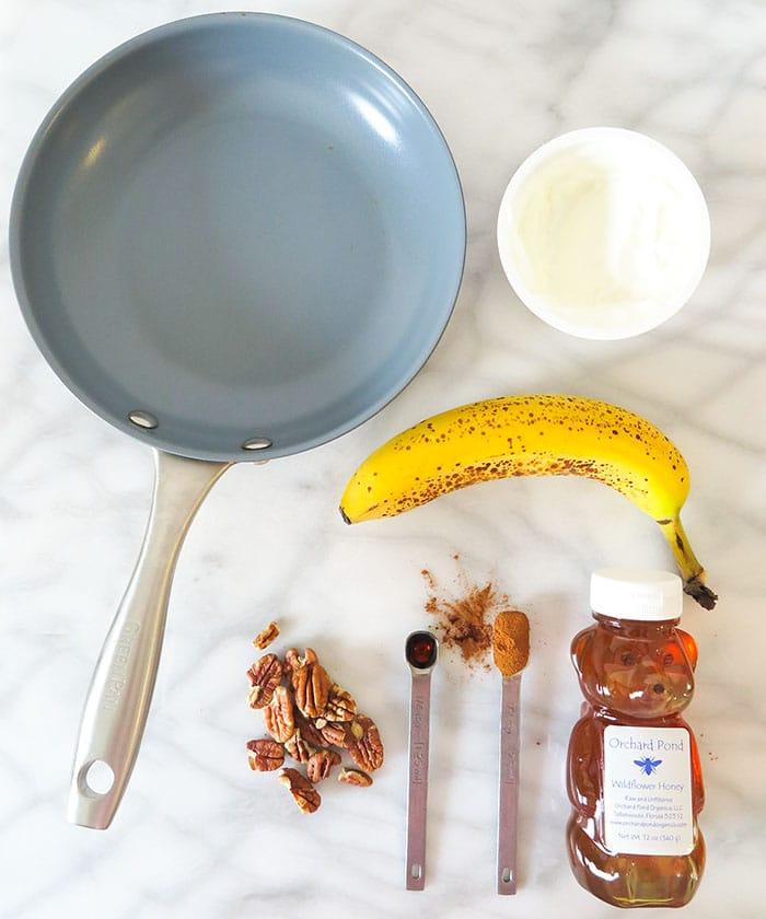 Ashley Brooke Designs - Healthy Spiced Banana Foster Parfait 12_1