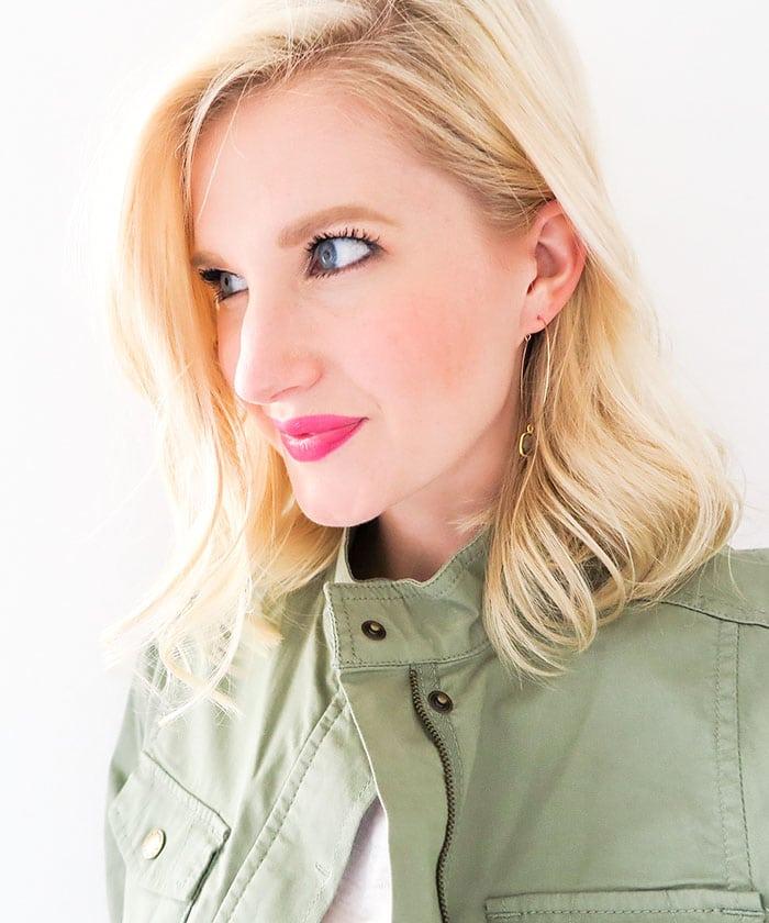 Ashley Brooke Designs - Soul and Peper 2_1