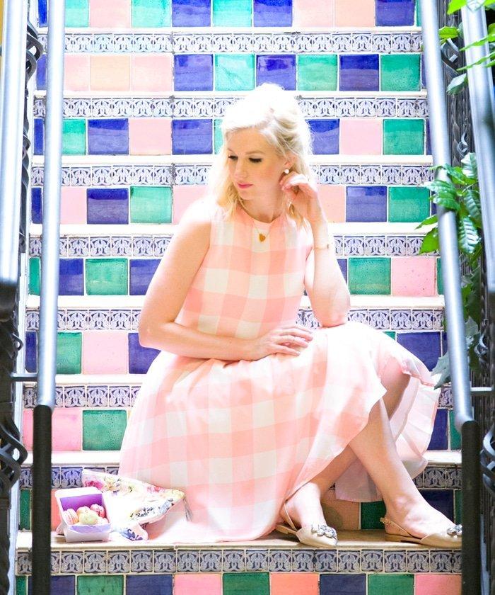 Ashley Brooke Designs _ Chic Wish 8